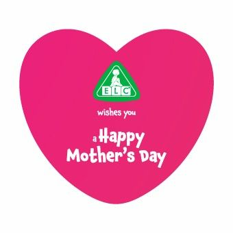 heart-for-mother's-day1_Final